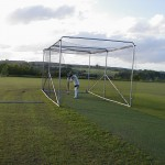 Cookley New Net Facilities